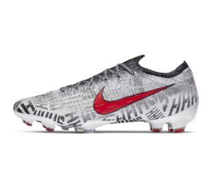 crampons Nike NJR Silêncio
