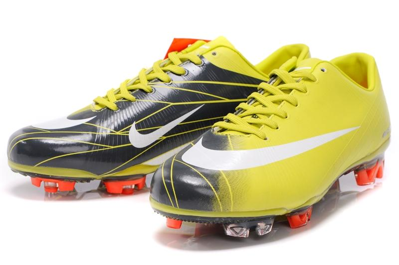 Nike Mercurial Vapor Superfly 2